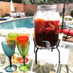 Ghetto Fabulous Sangria Recipe