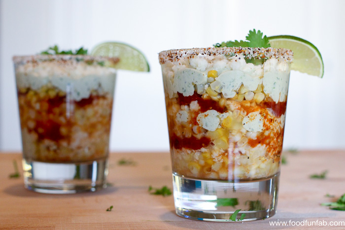 How to Make Elotes Corn in a Cup Recipe_5