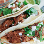 Crockpot Barbacoa Recipe_1