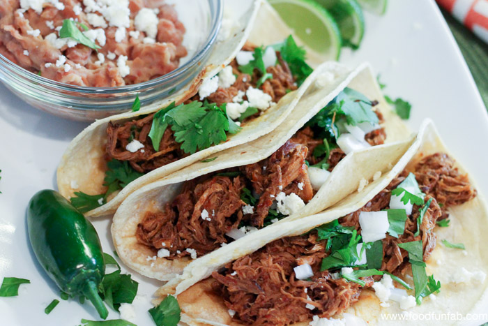 how to cook mexican barbacoa