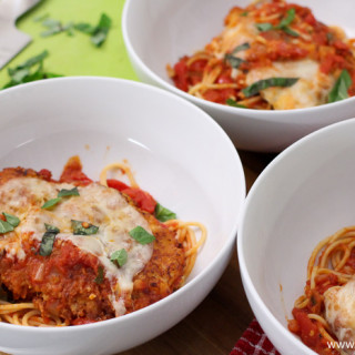 Chicken Parmesan_1